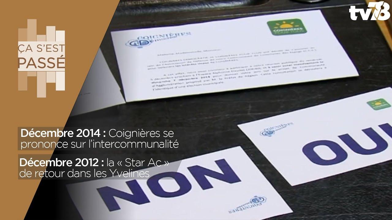 ca-sest-passe-en-decembre-2014-et-en-decembre-2006