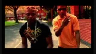 T Nashe ft Walimbo - Kana Usipo