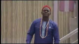 Chief Onyenze Nwa Amobi - Oka Di Na Karama (Official Video)