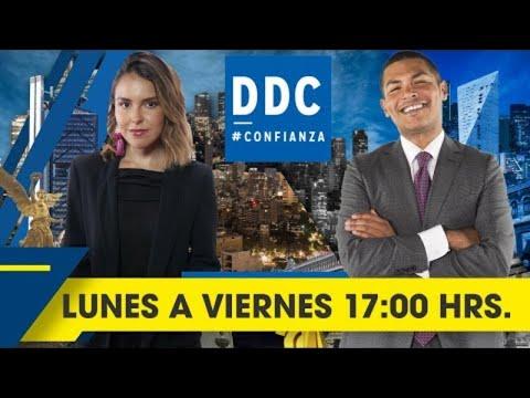 #DiarioDeConfianza | La humillación de AMLO