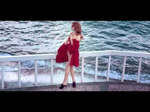 Maxx Royal Resorts - Breathe The Soul of Maxx Royalty