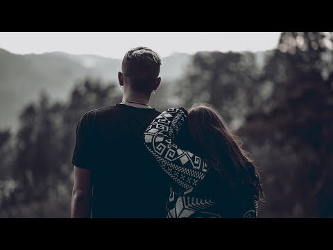 """Our Song - Rakso """"The Real"""" (feat. Flor de Jade) [Official Video]"""