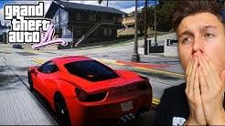 So sieht GTA 6 aus!