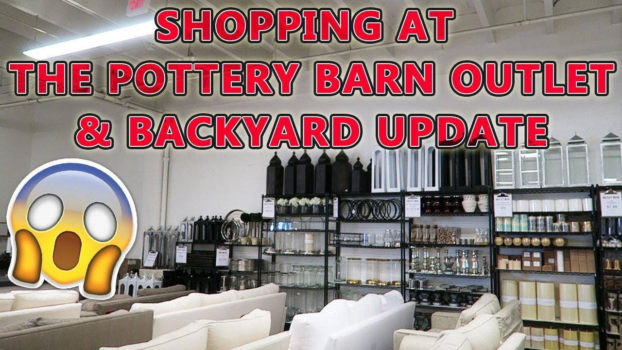 home stores decor furniture similar barns outlet gigantic pottery outdoor furnishings to barn