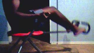 how to use ab swing follow @TheRealLastKing