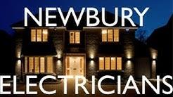 Electricians Newbury