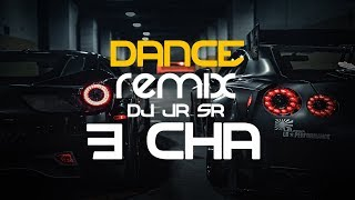 dj-jr-sr-เพลงแดนซ์มันส์ๆ-เบสแน่นๆ-mage-dance-2018-130-bpm-ชุดที่-37
