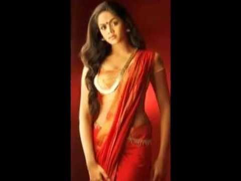 video hot nude Karthika nair