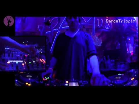 Ame | Solomun +1, Pacha Ibiza DJ Set | DanceTrippin
