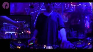 Ame Solomun 1 Pacha Ibiza DJ Set DanceTrippin