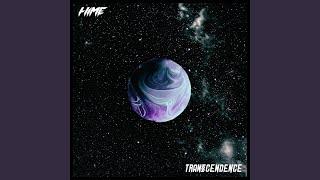 Provided to YouTube by Revelator Ltd. Transcendence · HiME Transcendence ℗ 2020 How We Do Entertainment LLC Released on: 2020-01-01 Composer: ...