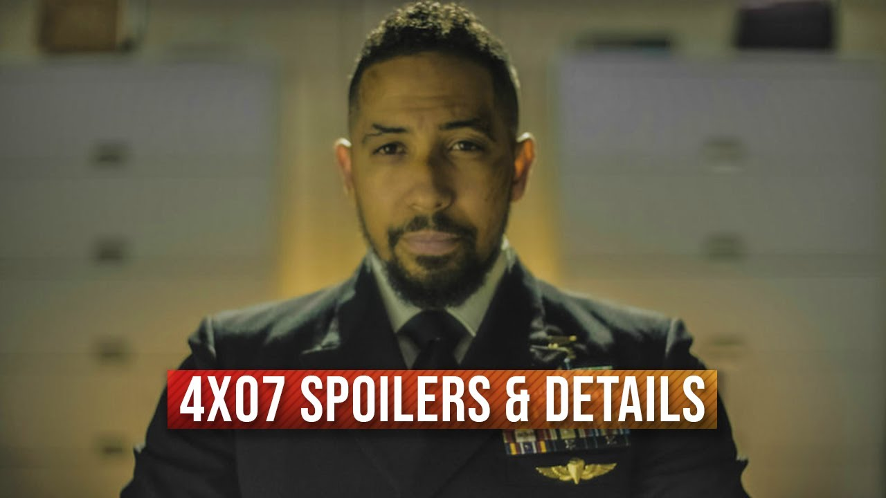 Download SEAL Team 4x07 Spoilers & Details Season 4 Episode 7 Sneak Peek