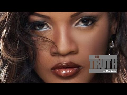 The Truth About Omotola | THE TRUTH Episode 18