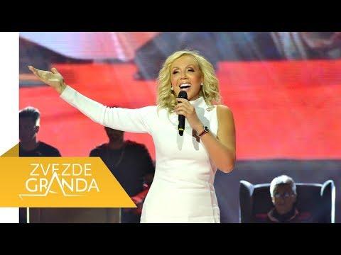 Lepa Brena - Zar je vazno da l se peva ili pjeva - ZG Specijal 11 - (TV Prva 17.12.2017.)