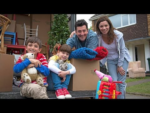 Topsy and Tim New House + MORE!!! - Topsy and Tim Full Episodes