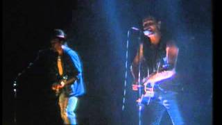 U2 - With Or Without You (Live Rattle And Hum)