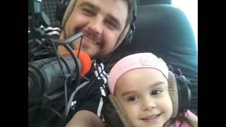 DJ Kamy vrea kaka )