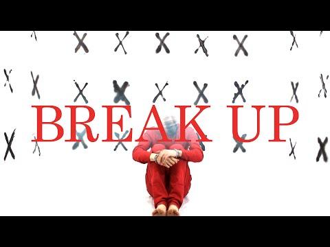 The Strange Algorithm Series - 'Break Up' Official MV