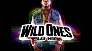 I Cry, Flo Rida(Wild Ones(Deluxe Version))