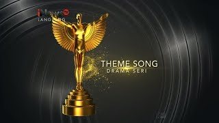 Download Mp3 Angling Dharma – Rtv | Pemenang Kategori Theme Song Drama Seri | Panasonic Gobel