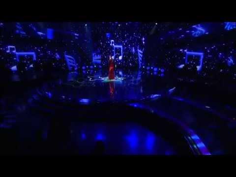 Ceria Popstar 3: Konsert Separuh Akhir - Dayang (If I Ain't Got You)