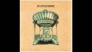 St Vitus Dance - Fish On A Friday