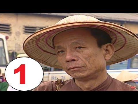 Phim Hài Cũ