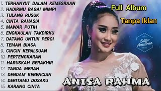 Download lagu Full album new Pallapa || anisa rahma full new palapa  || Tanpa iklan