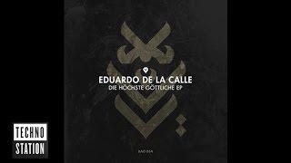 Eduardo de la Calle - Wildheit