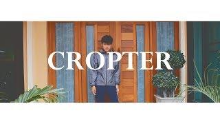 CROPTER - Hot Girl