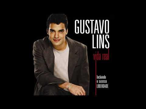 Gustavo Lins - Vida Real