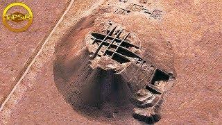 10 การค้นพบโบราณคดีสุดลึกลับที่คุณไม่เคยรู้มาก่อน (จริงดิ)