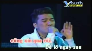 karaoke Xin còn gọi tên nhau [pc Đàm Vĩnh Hưng