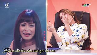 Phiên bản hoàn hảo | teaser tập 11: Phương Thanh bất ngờ hát lại ca khúc đã hơn mười năm chưa hát
