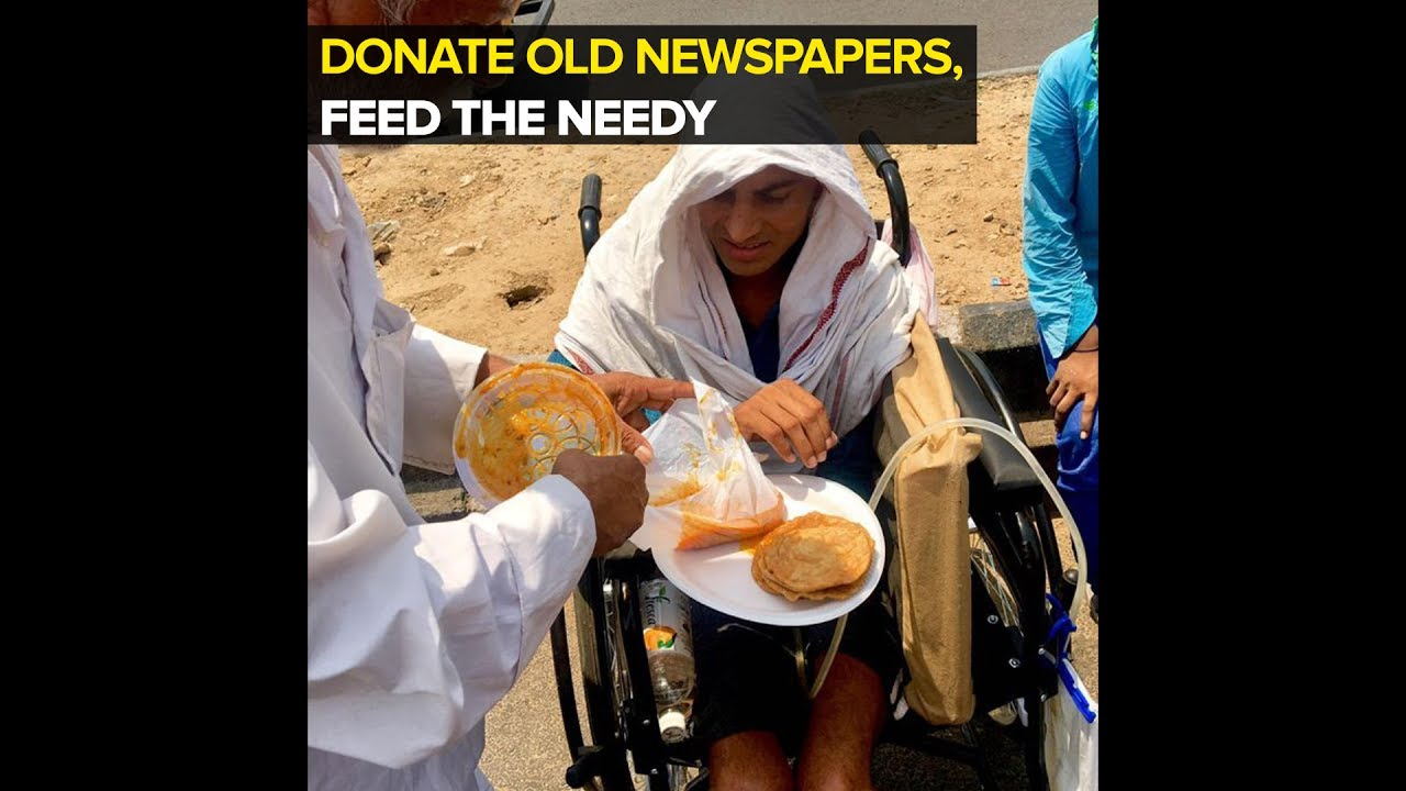 Donate old clothes in Delhi | Old clothes Donation Delhi NGO