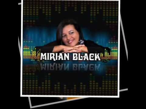 MELÔ DO CIÚME - EXCL SLY FOX & MIRIAM BLACK
