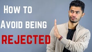 6 Things That Turn Women Off | Reduce Your Chances of Rejection!