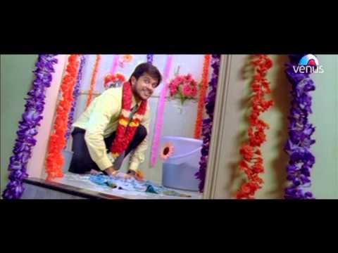My dear Purusha (Aayiram Muthangaludan Thenmozhi)