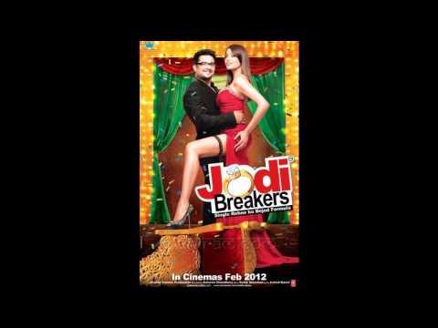 Bipasha - Full mp3 song - Jodi Breakers