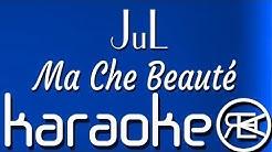 Jul Ma Che Beauté Clip Officiel 2018 Clothes