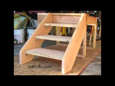 bracket-stairway-design-basics---stair-building
