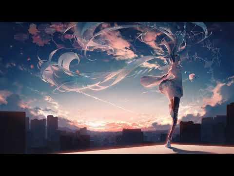 一首超好聽的日語歌—《Nightcore Yume Egao 》- Chata