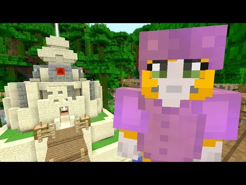 Minecraft Xbox - Decay Challenge - Battle Mini-game