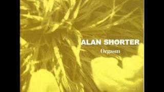 Alan Shorter - Straits of Blagellan