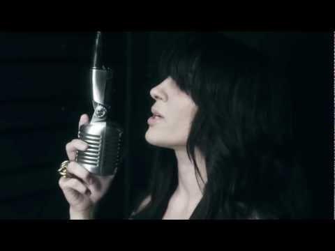 Nadine Khouri - Rouge (True Love is Gonna Spill)