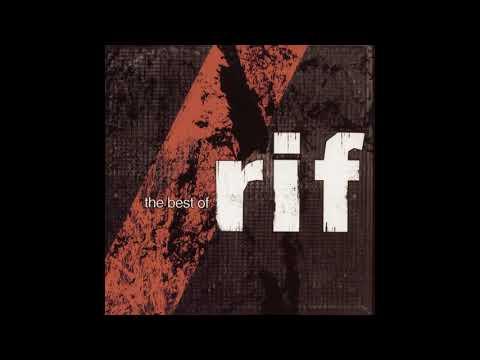 Free download lagu Mp3 RIF - Cinta Adalah. Suara Jernih Rekaman CD. di ZingLagu.Com