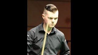 Elliot Slessor vs Li Yuan Quarter Final  Dafabet Northern Ireland Open 2017 Snooker HD Top 10 Video