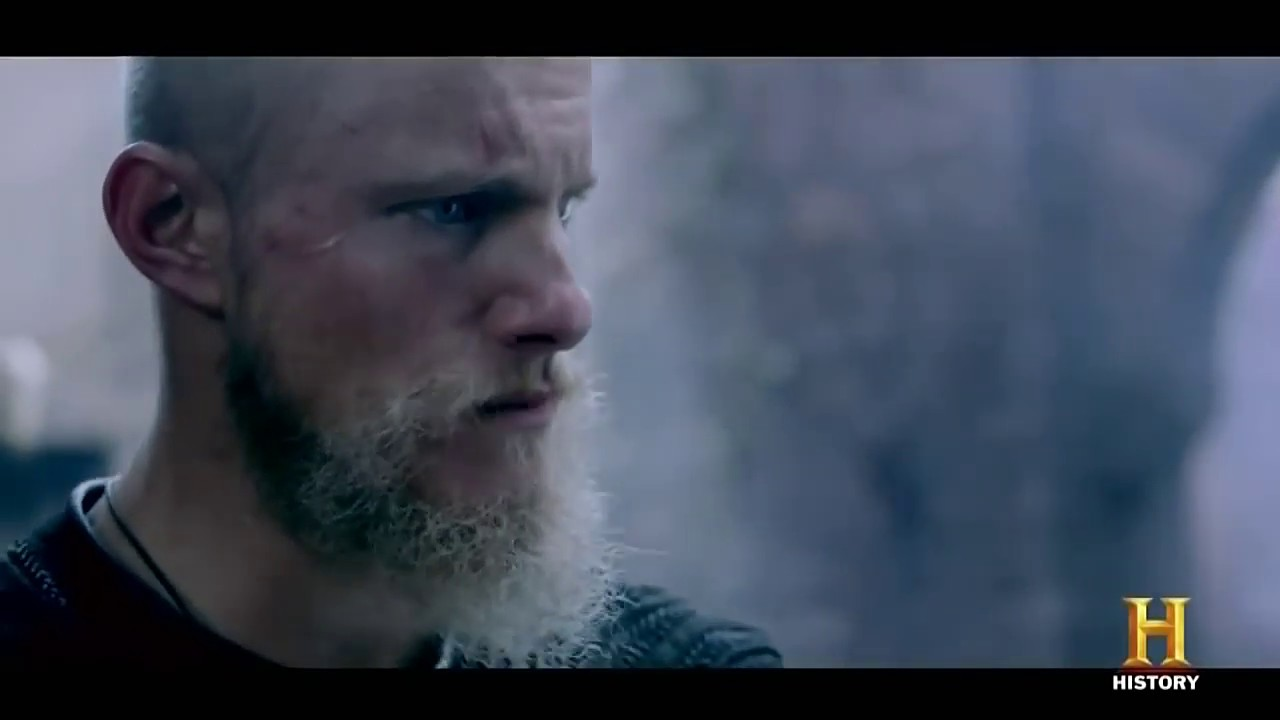 Vikings 5x17 Promo The Most Terrible Thing HD Season 5 Episode 17