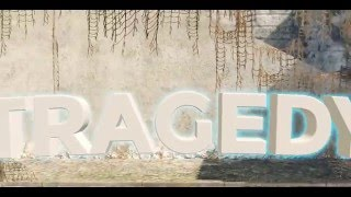 Tragedy - Mekoh #SERC @SilverPibb @SilverAlert_ (Cine Pack @50 likes)