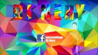 LO MEJOR DE MUSICA ELECTRONICA CRISTIANA (EN ESPAÑOL) - DJ NERY